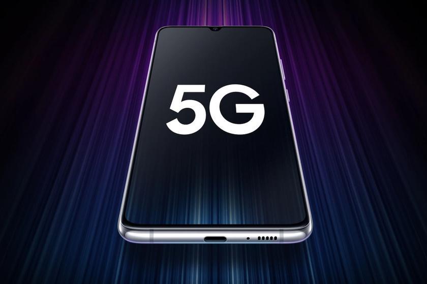 Samsung Galaxy A71 может стать первым смартфоном с Exynos 980