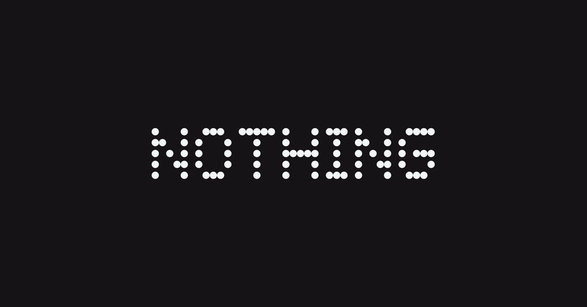 Бывший глава OnePlus представил «Ничто»
