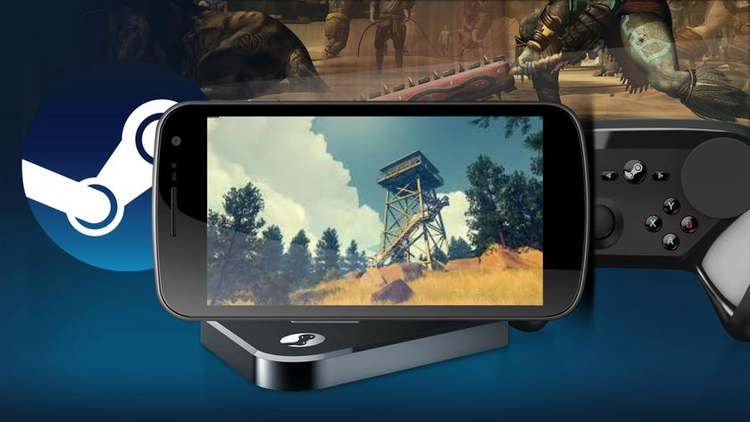 Play & Stream Android, PC, and GeForce NOW Games - NVIDIA