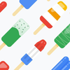 Google Spring 2018 Wallpapers 1.png