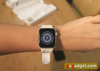 Выбираем лучшие умные часы