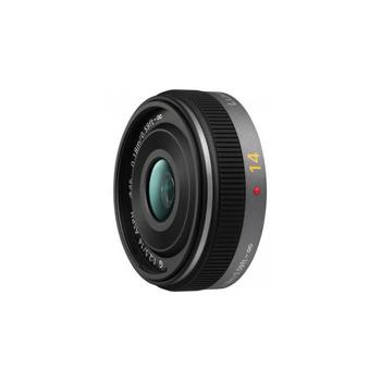 Panasonic H-H014E 14mm