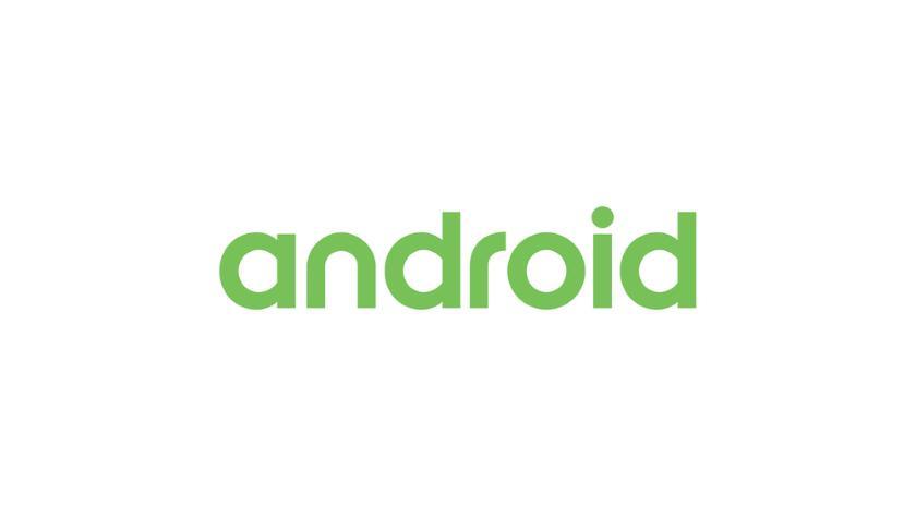 Операционная система Android теперь поддерживает складные смартфоны