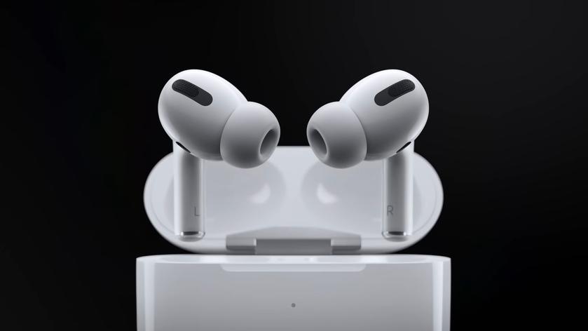 Apple недооценила AirPods: наушники уже вдефиците ипроизводитель строит второй завод