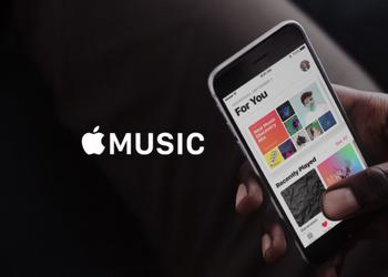 Student discount on Apple Music is available in 82 new regions