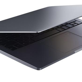 Xiaomi Mi Notebook Air 13.3 Dark Gray