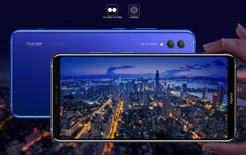 honor-note-10-released-cam.jpg