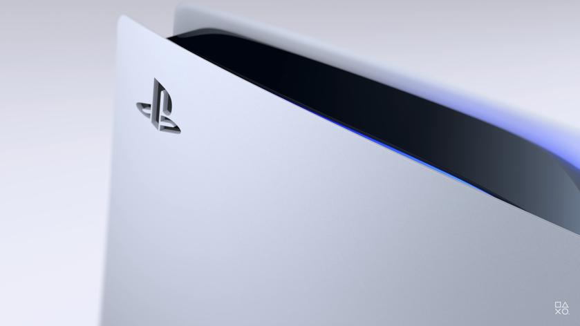 СМИ: вмагазинах может нехватить дешевой PlayStation 5 без Blu-Ray-привода