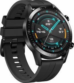 Обзор Huawei Watch GT 2 Sport: часы-долгожители со спортивным дизайном