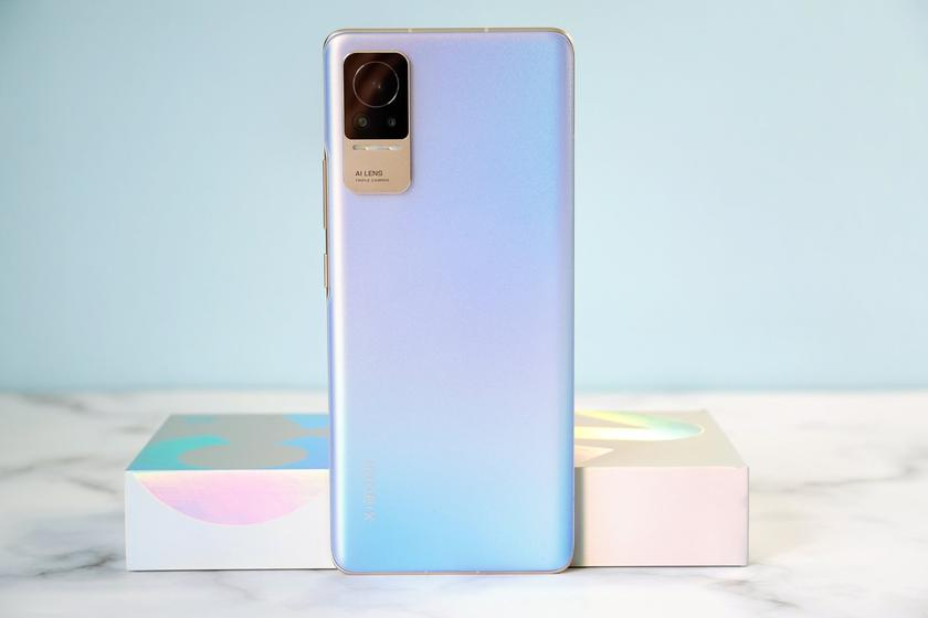 Xiaomi опровергла слухи о выпуске смартфона Xiaomi Civi Pro