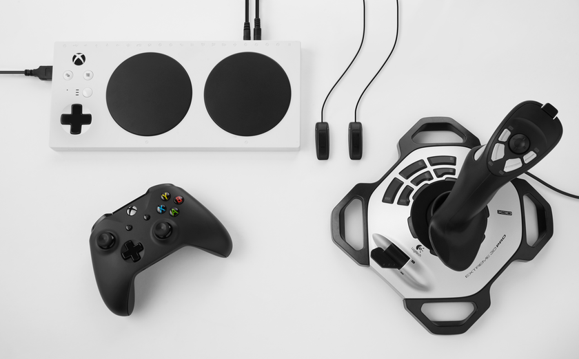 Xbox-Adaptive-Controller-201.png