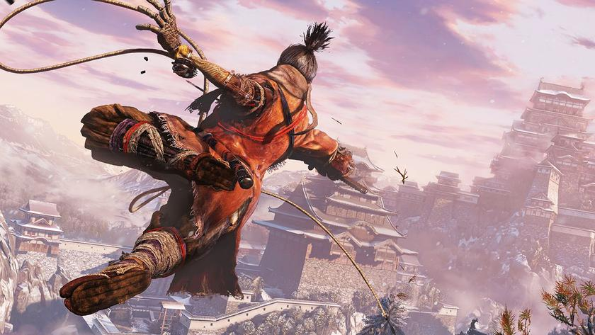 sekiro-shadows-die-twice_6034248.jpg