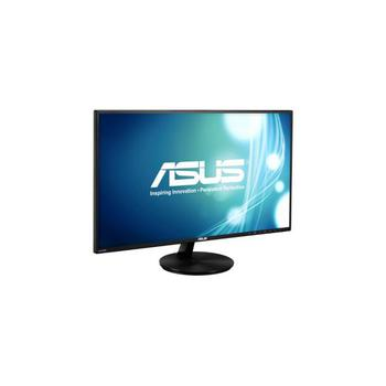 Asus VN279H