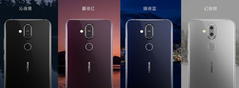 nokia-x7-released-future-nokia-7.1-plus-colors.jpg