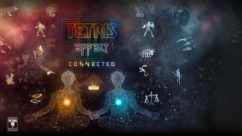 «Тетрис» стал лучшей игрой для Xbox Series X на Metacritic, аDemon's Souls возглавила топ для PlayStation 5
