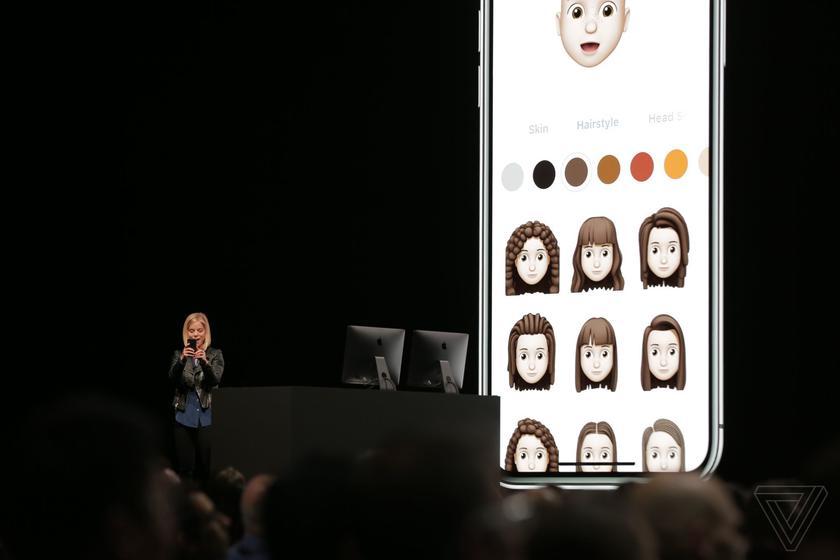 apple_WWDC_2018_2929.JPG