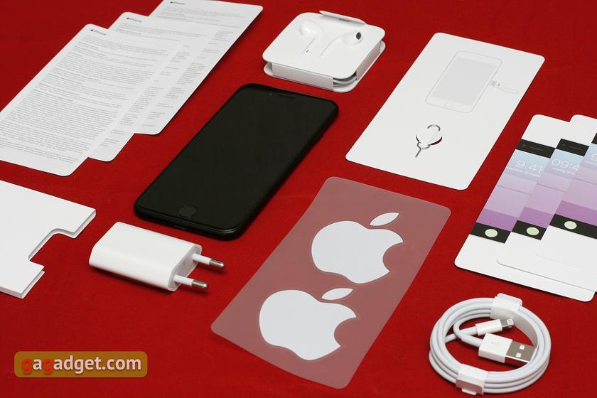 Обзор iPhone SE 2: самый продаваемый айфон 2020 года-2