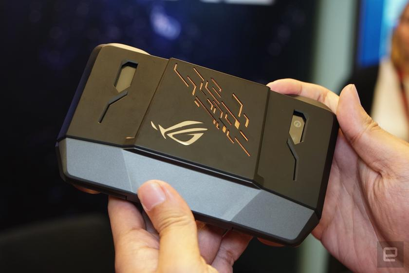 asus-rog-phone-computex-twin-3.jpg