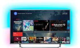 fe5c44d85ab1c1 Скидки на телевизоры LG, Philips, Samsung – Распродажи и акции 2019 ...