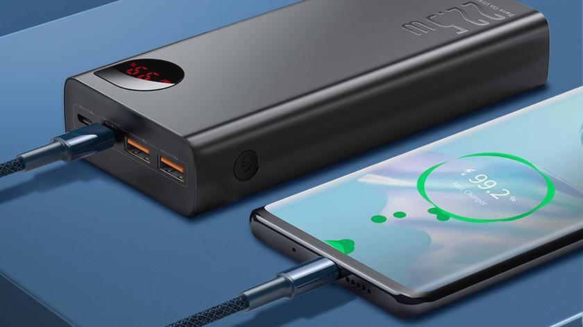 Скидки недели на AliExpress: экосистема Xiaomi, наушники, дроны и фитнес-гаджеты