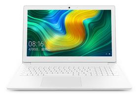 Xiaomi Mi Notebook Lite 15.6 i3 8gen 4GB/256GB Intel Hd 620 White (JYU4113CN)
