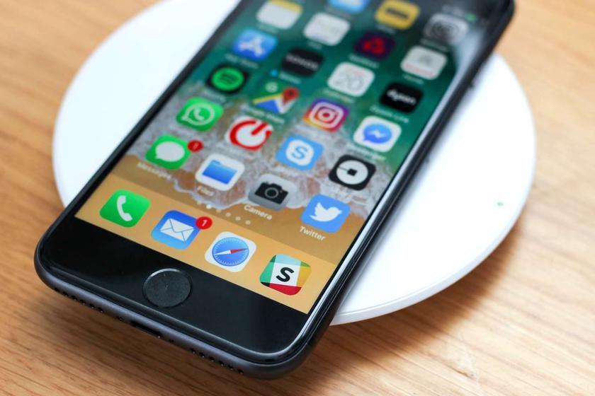 В следующем году Apple выпустит iPhone SE 2 и наконец увеличит объем ОЗУ в смартфонах