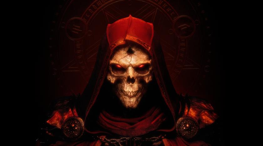 Итоги BlizzConline для тех кто спал: Blizzard воскресила Diablo 2, ипредставила новые DLC для World ofWarcraft иHearthstone