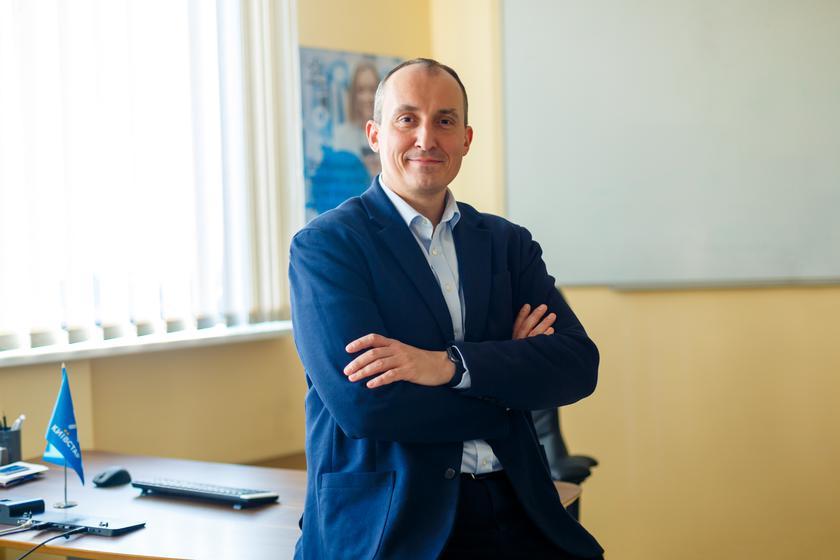 Есть ли в Украине интернет вещей и как операторы помогают банкам