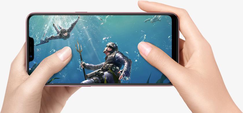 s9-phone.jpg