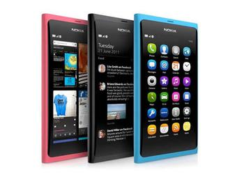 Nokia N9 is preparing for a restart: the presentation will be held on May 2 in Beijing
