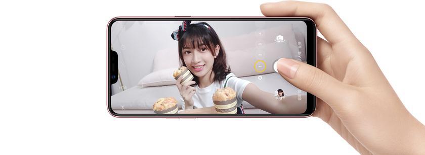 s5-phone.jpg