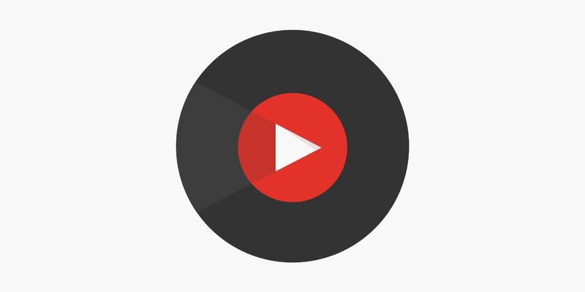 Google тестирует новый интерфейс раздела Now Playing в приложении YouTube Music