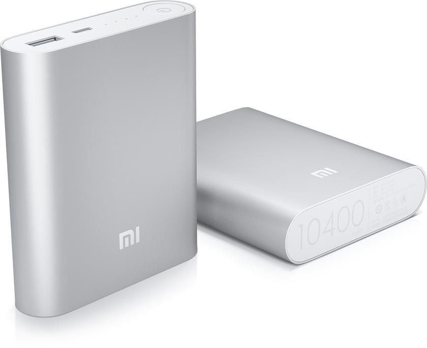 Вместе с флагманом Mi 9 Xiaomi представит первый PowerBank с беспроводной зарядкой