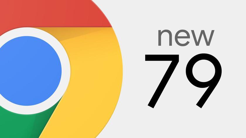 Google остановил обновление Chrome из-за серьезного бага на Android-устройствах