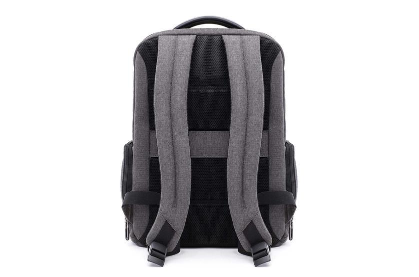 xiaomi-fashion-commuter-shoulder-bag-5.jpg
