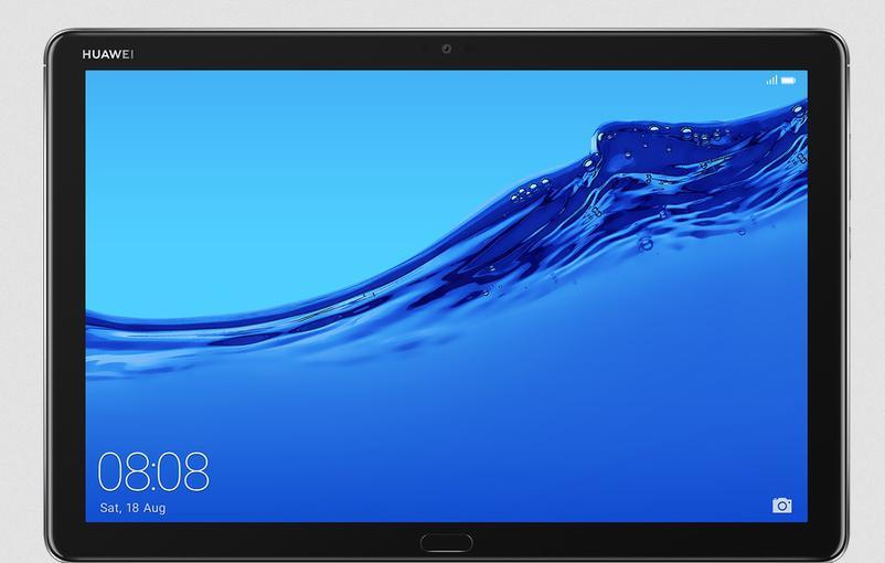 MediaPad M5 Lite 10.jpg