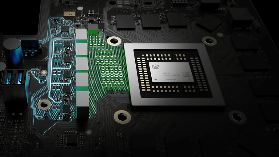 Xbox-Project-Scorpio-final-pcb-3 (1).png