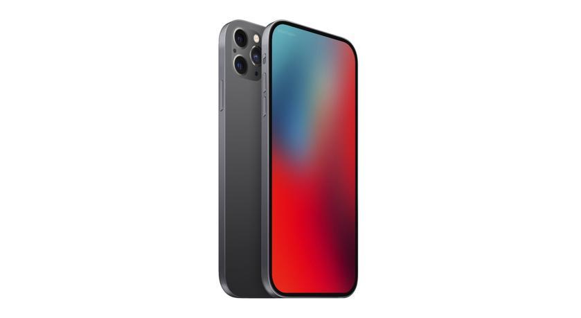 Аналитик: Apple в 2021 году выпустит iPhone без порта для зарядки и улучшенную версию iPhone SE2