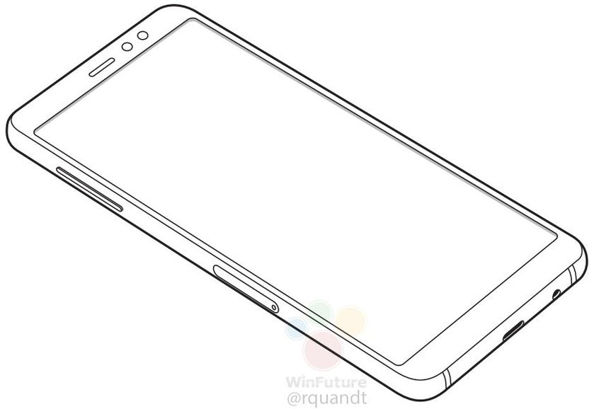samsung-galaxy-a8-a8-plus-2018-leak-design-3.jpg