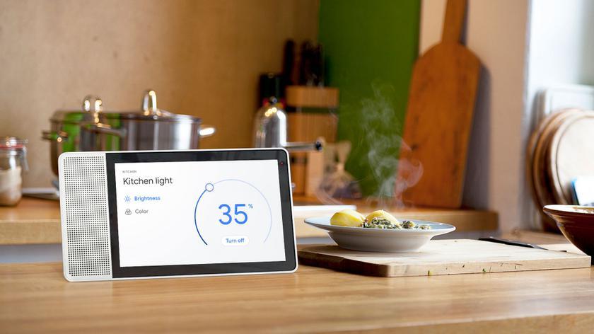 Lenovo-HomeAutomation-KitchenLight.max-1000x1000.jpg