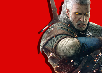 "The screen version of the ""Witcher"" from Netflix appeared script"