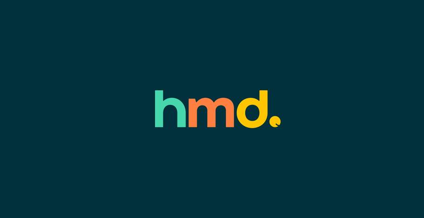 HMD Global объявила о презентации 5 декабря: ждём смартфон Nokia 8.2, Nokia 2.3 или Nokia 5.2