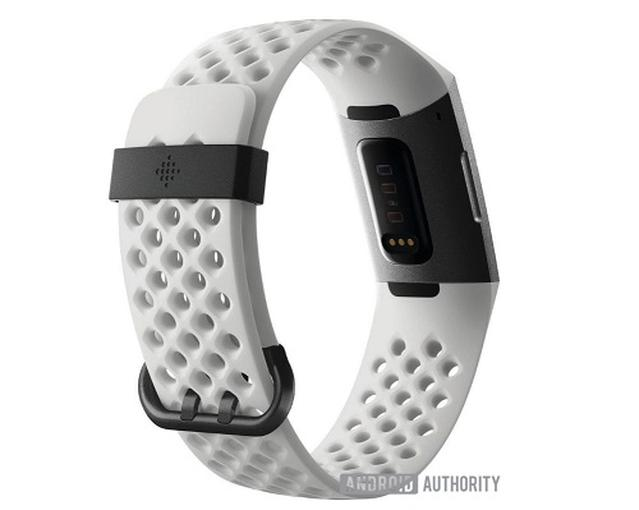 Fitbit Charge 3 1.jpg