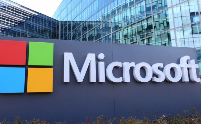 Microsoft открывает студию для создания совершенно новой АААА игры