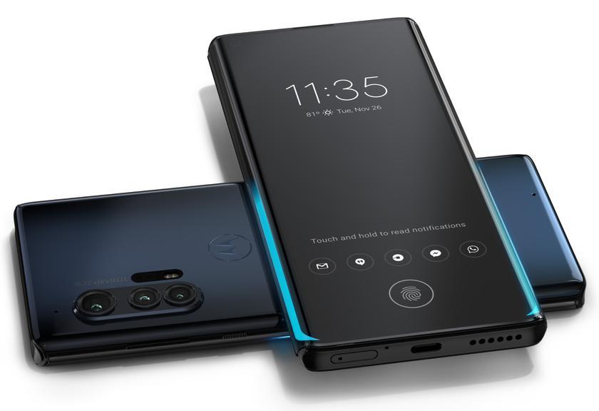 Вопреки здравому смыслу Motorola вслед за Xiaomi представила такую же беспроводную зарядку дальнего действия
