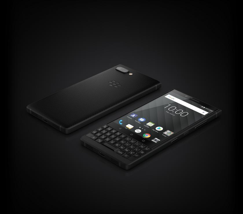 blackberry-key2-4_cr.jpg