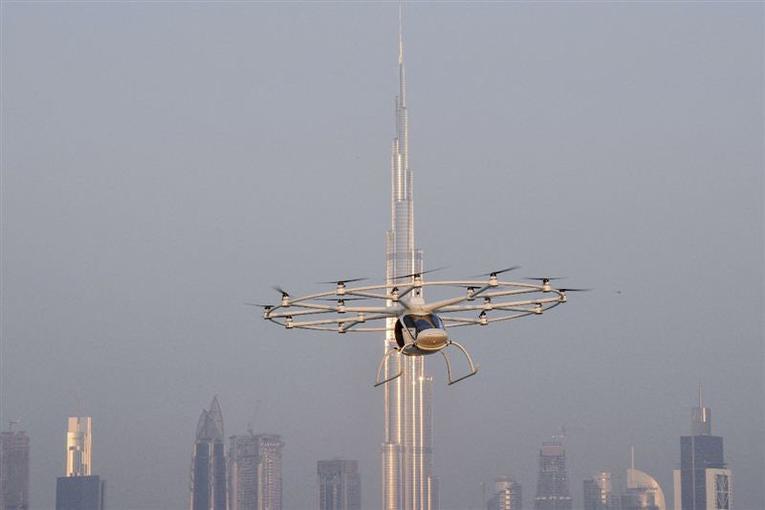 dubai-voloctoper-flight-6.jpg