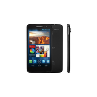 Alcatel ONETOUCH SCRIBE HD 8008D