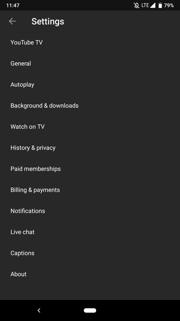 youtube-dark-theme-android-at-last-4.png
