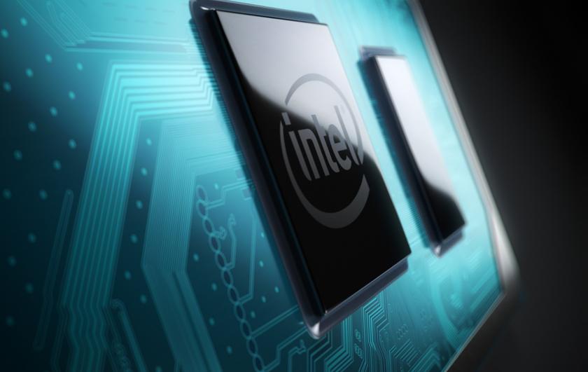 Intel привезет наCES 2020 революционный дизайн системы охлаждения для ноутбуков